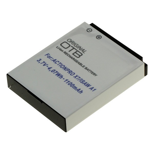 083443A Bateria