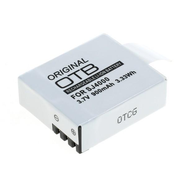 Bateria p. QUMOX SJ6000